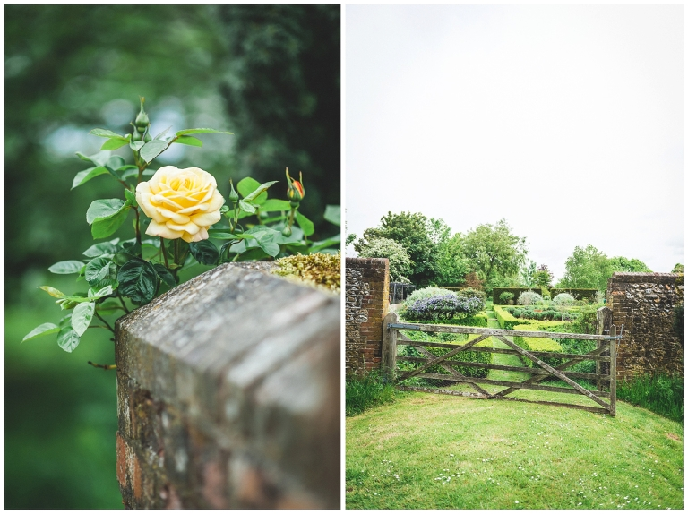 XT-DIY-WEDDING-UPWALTHAM-BARNS_0001